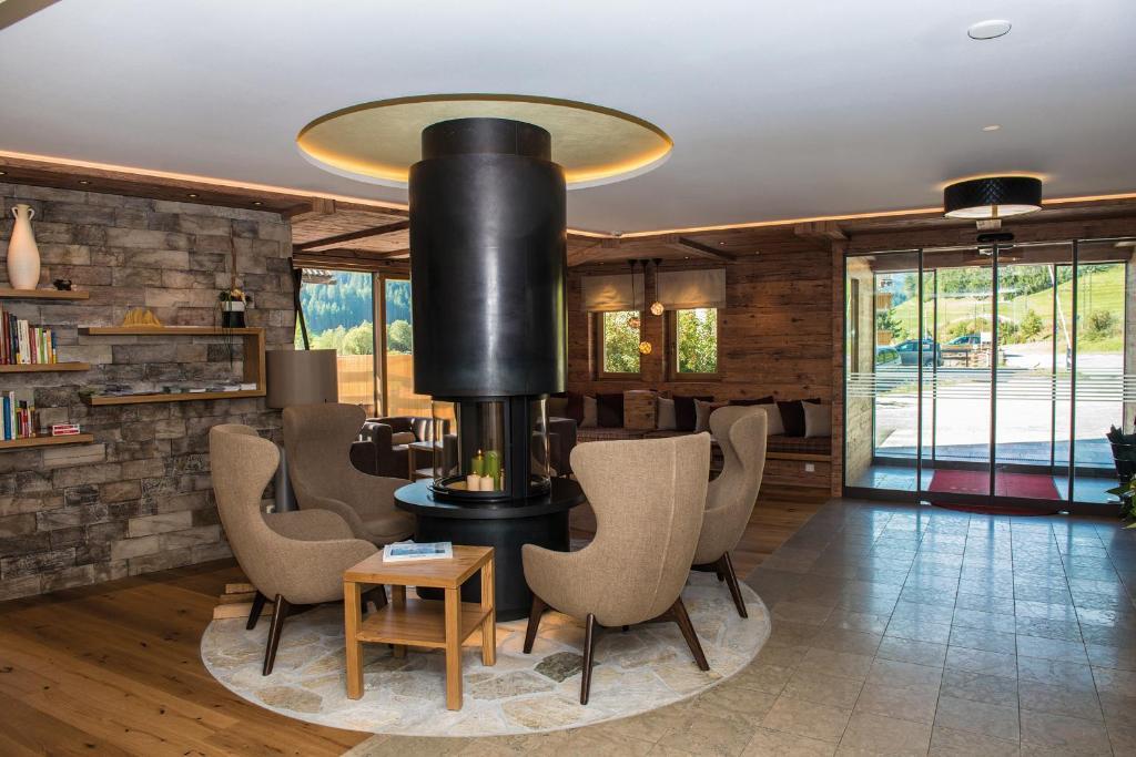 Hotel Löwe, San Candido – Prezzi aggiornati per il 2018