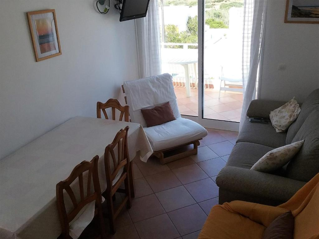 Apartments Sound Of Silence Carrapateira Portugal Booking Com # Rangement Tele Et Sono