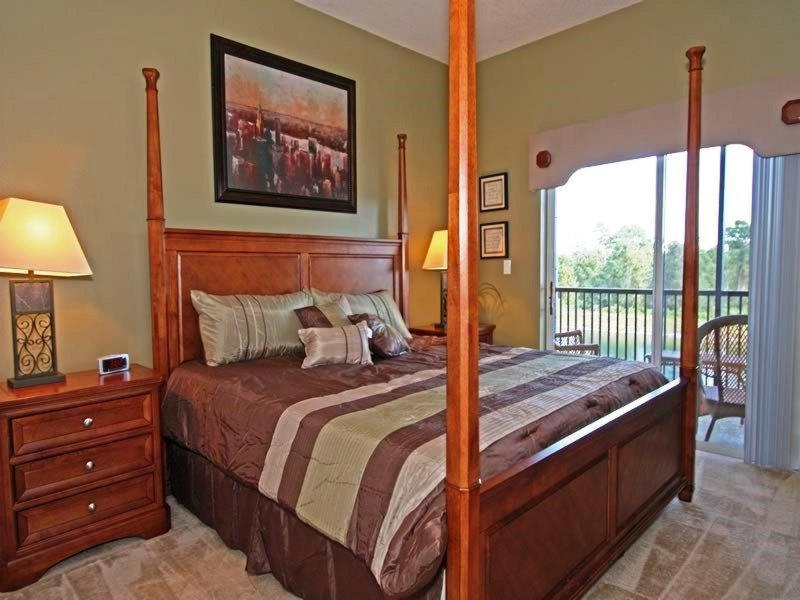 Oakwater resort three bedroom apartment k27 orlando fl - 3 bedroom apartments in orlando fl ...