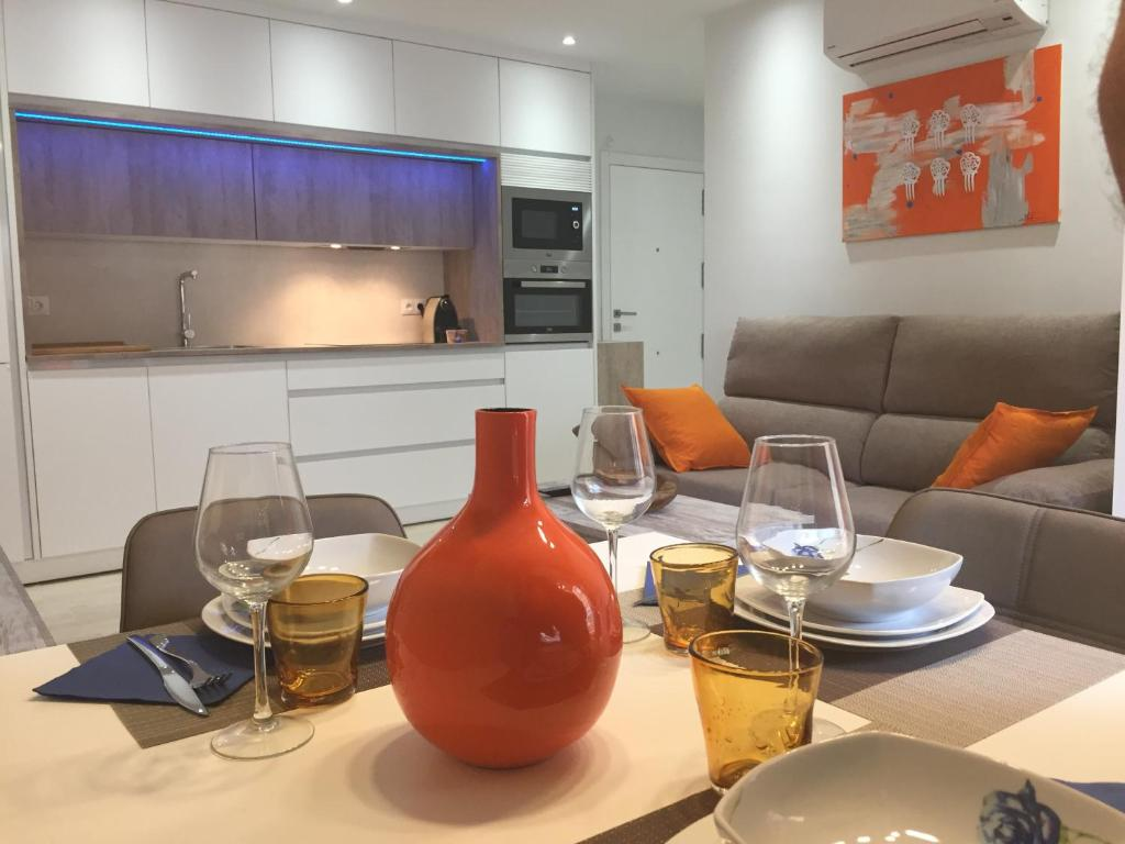 Mmbb Boutique Apartment Marbella Precios Actualizados 2018 # Muebles Simon Marbella
