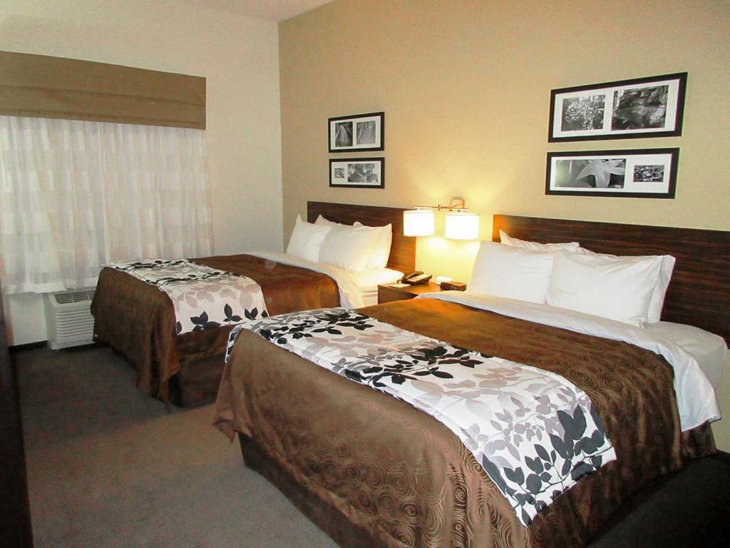 sleep inn rochester mn booking com