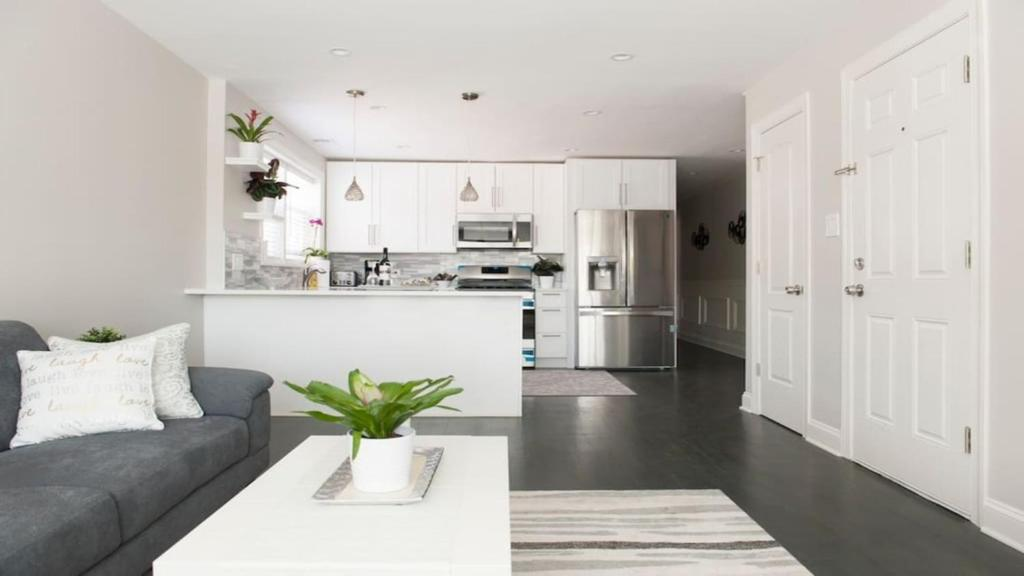 Apartments In Glenview Illinois