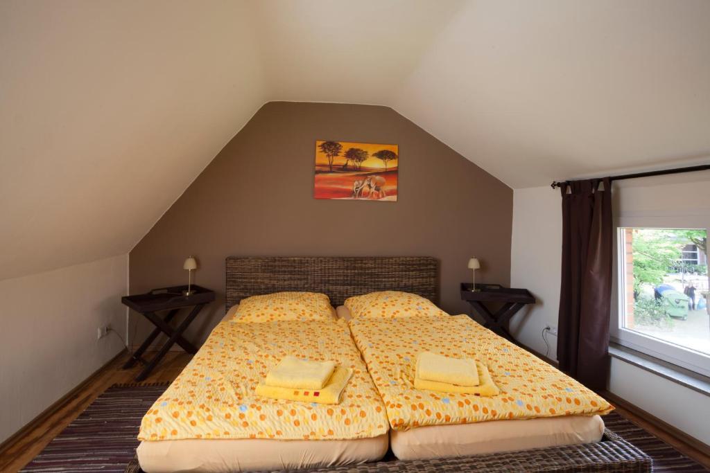 Fußboden Schlafzimmer Quantum ~ Ferienhaus nr. 1 steinhude u2013 updated 2019 prices