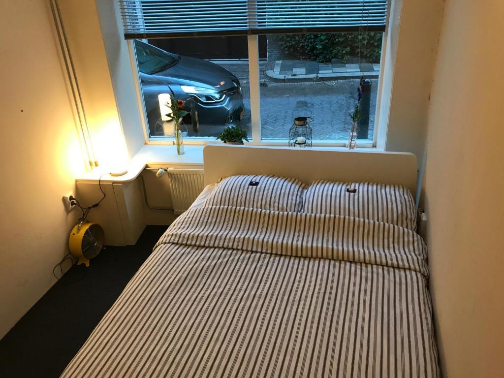 Midden-Inn, Dordrecht, Netherlands - Booking.com