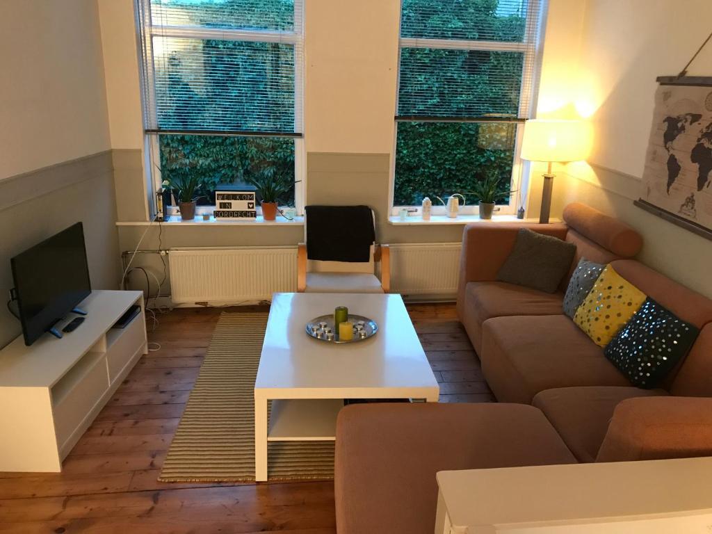 Midden-Inn (Niederlande Dordrecht) - Booking.com