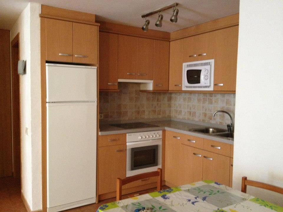 Apartaments Costa imagen