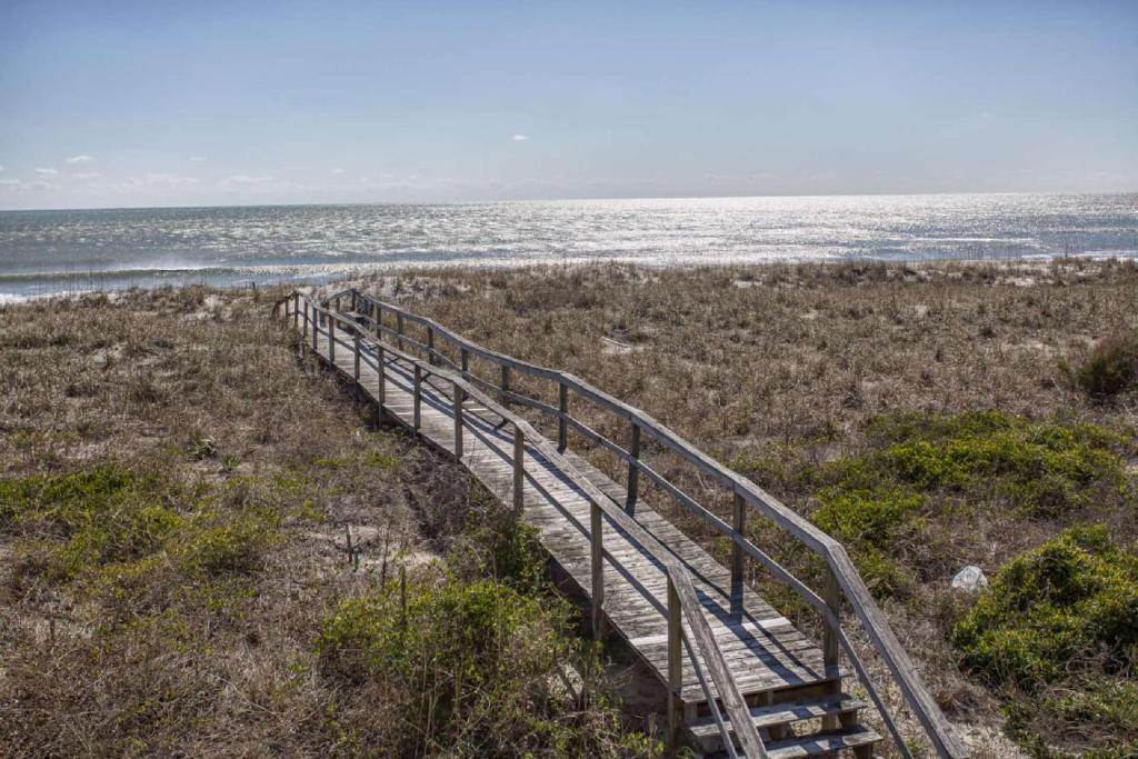 Vacation Home Miller S Whimsy Carolina Beach Nc