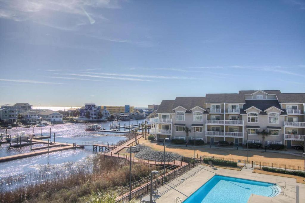 Apartments In Wrightsville Beach North Carolina