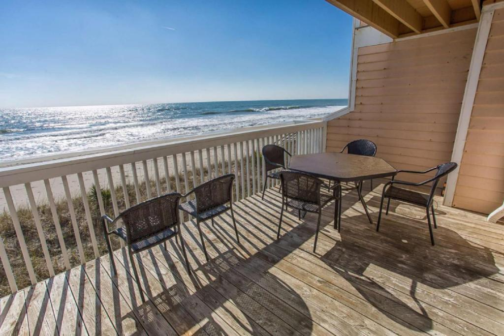 Apartments In Carolina Beach North Carolina
