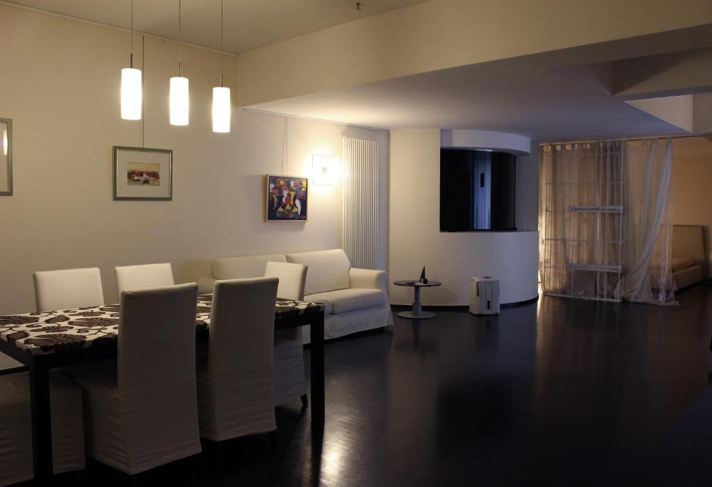 Apartment Dépendance Tre Pini, Altamura, Italy - Booking.com