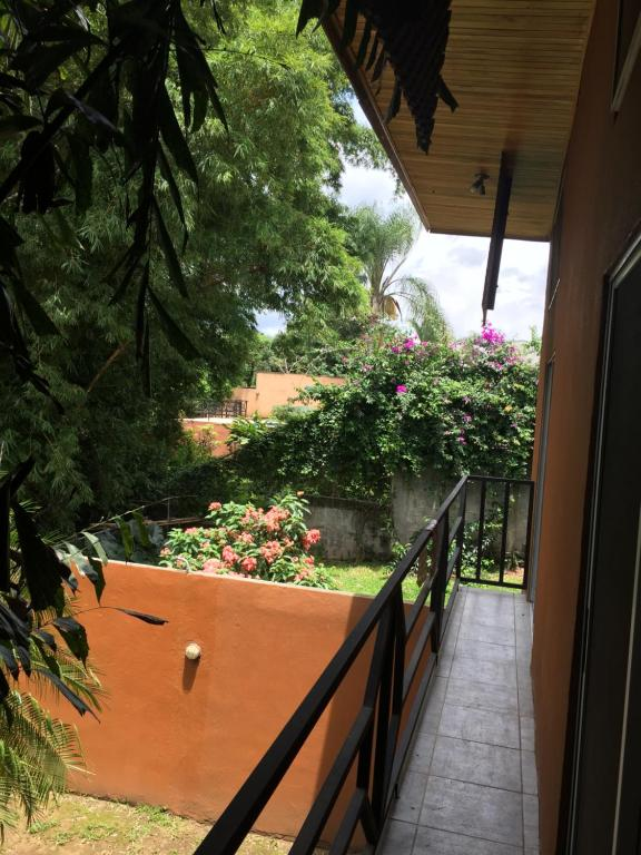 Apartments In Grecia Alajuela