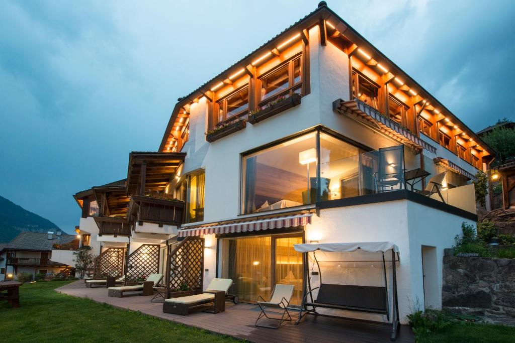 Hotel Grien, Ortisei – Updated 2018 Prices