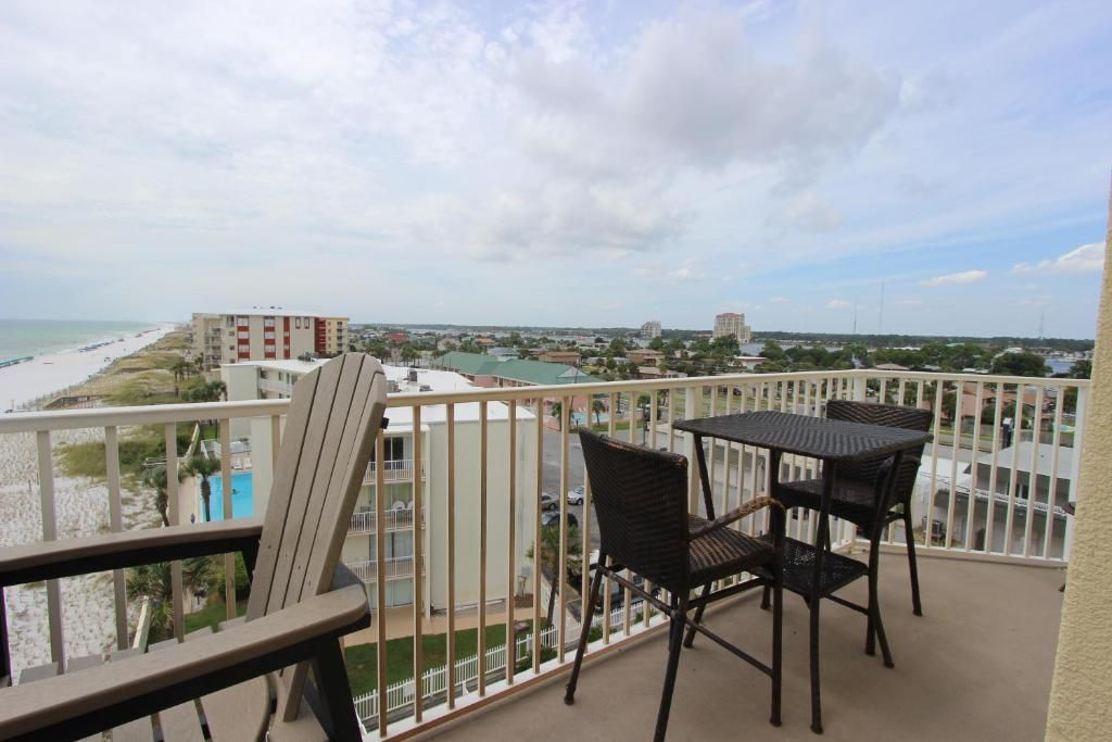 Villa sea dunes penthouse fort walton beach fl booking gallery image of this property solutioingenieria Gallery