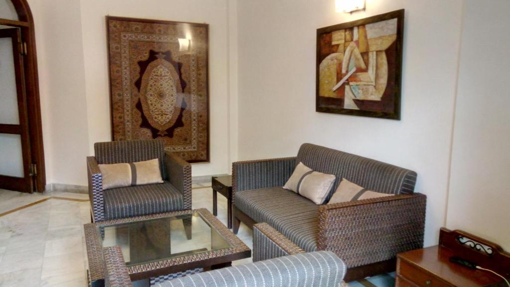 Gallery Image Of This Property Part 34