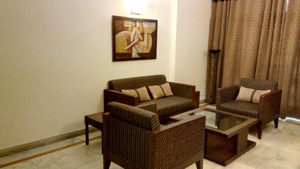 Gallery Image Of This Property Part 41