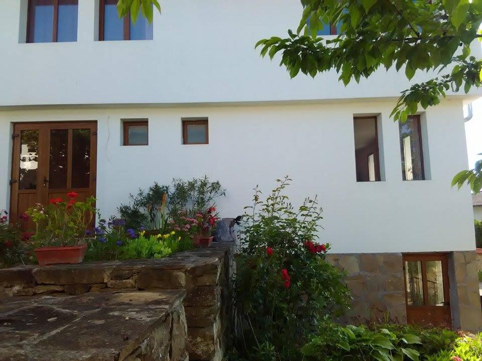 Къща за гости Fenix Rooms - Арбанаси