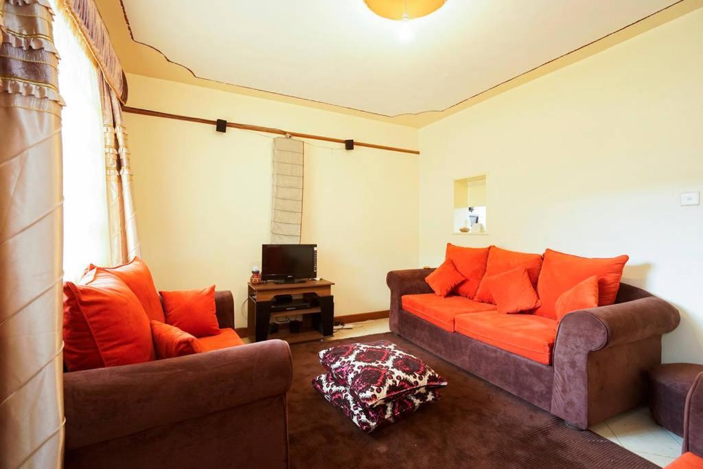 Sofa Set Loose Covers Nairobi Sofa Design Ideas