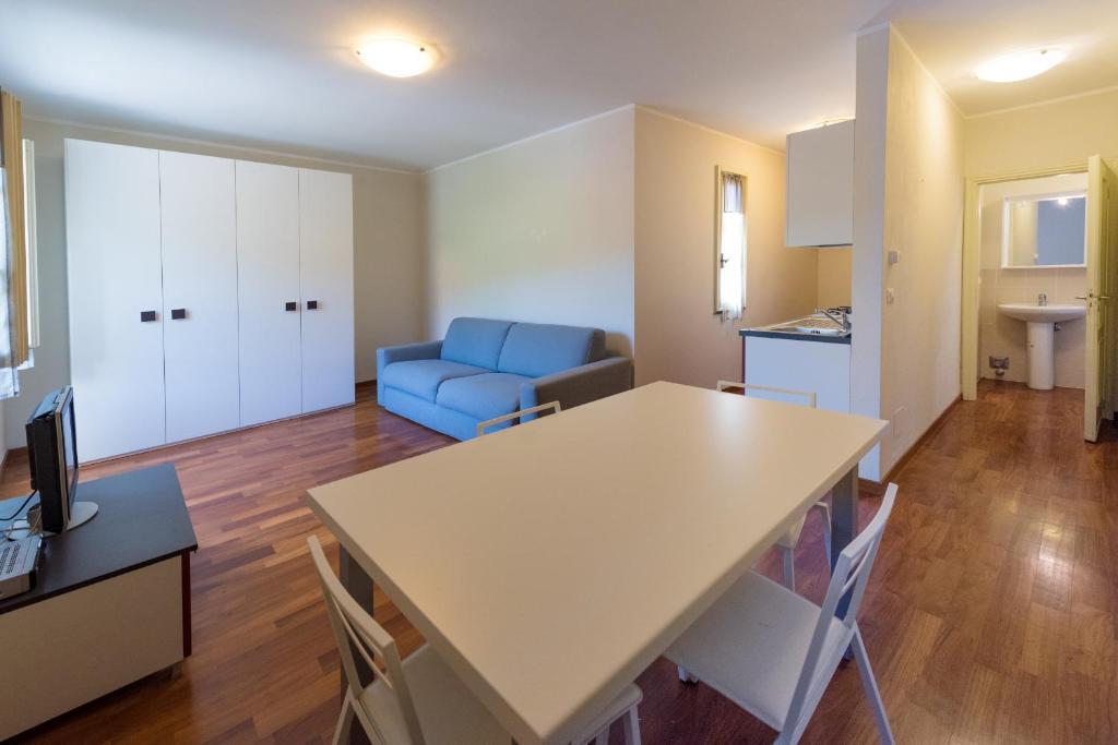 Casa Canonica, Finale Ligure – Prezzi aggiornati per il 2018