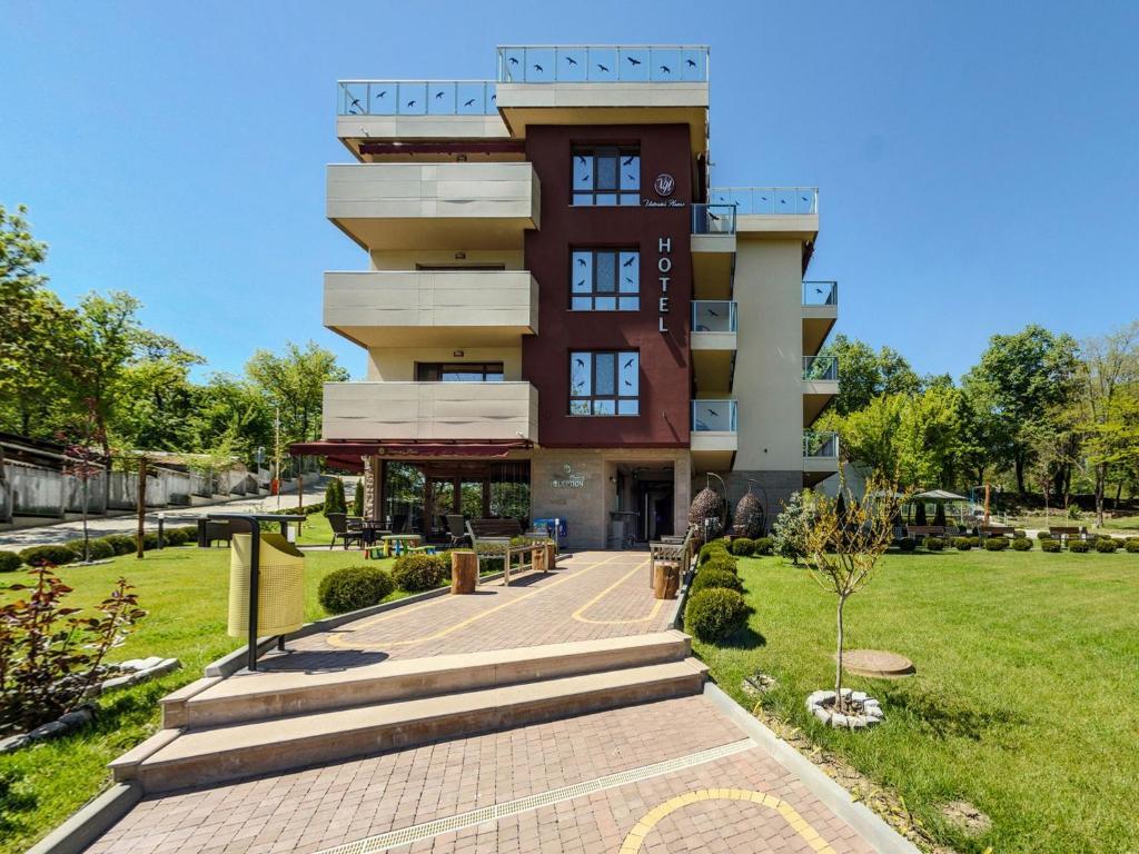 guesthouse victoriya s house hisarya bulgaria booking com