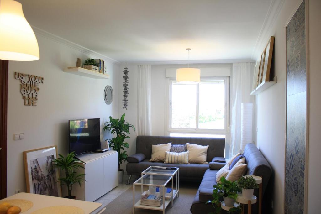 Отопление квартир в испании