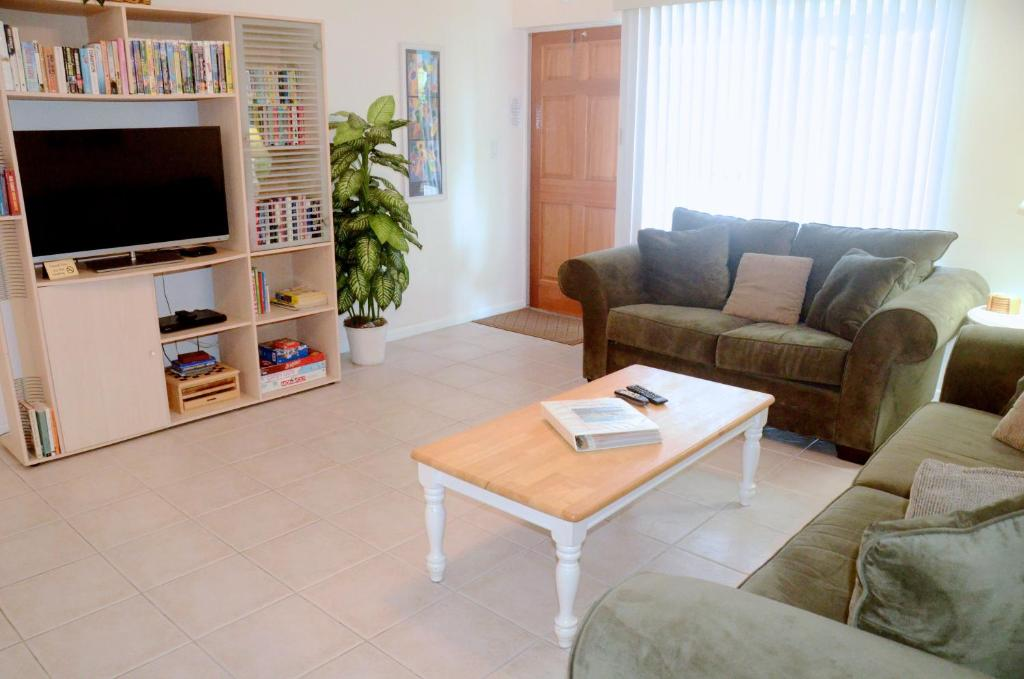 Apartment Pinele Place Pompano Beach Fl Booking