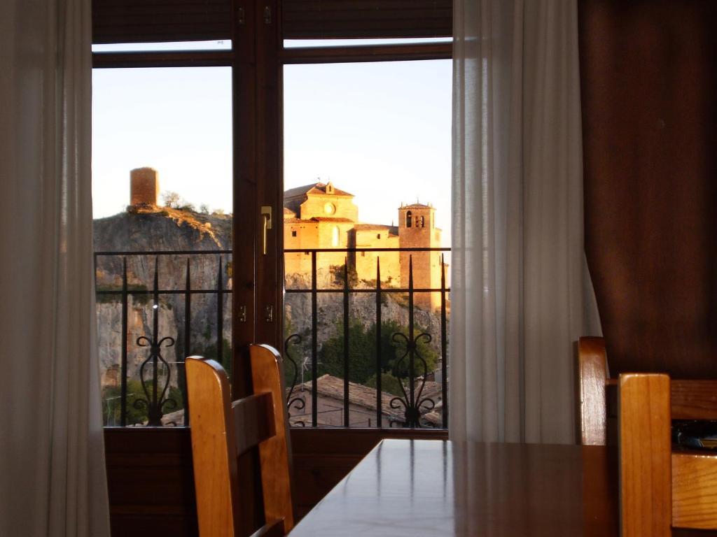 Imagen del Apartamentos Casa Aurelia