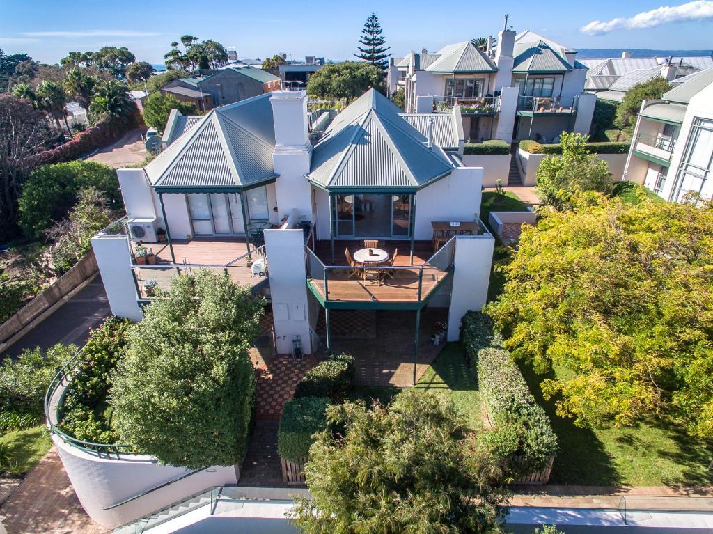 Apartment 7 monte vista sorrento australia for Montevista com