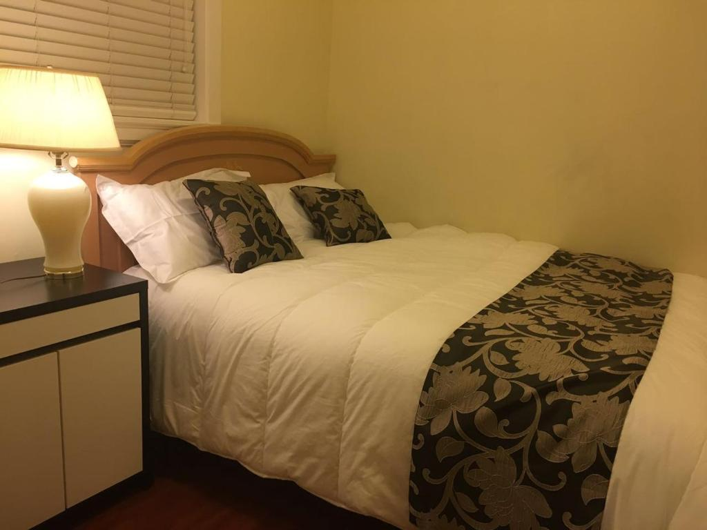 Two bedroom suite with kitchen richmond tarifs 2019 for 2 bedroom suites in richmond va