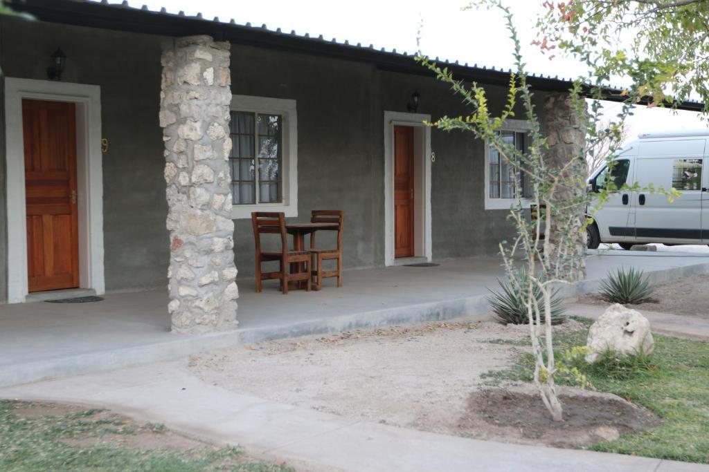 Farm Stay Eldorado Guest Farm, Okaukuejo, Namibia - Booking.com El Dorado Mobile Homes Html on jamestown homes, arkansas homes, elf homes, st. louis homes, little rock homes,