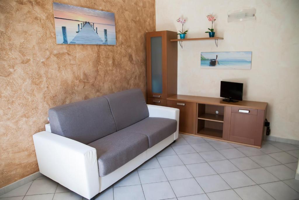 CASA ANNA Grazioso bilocale, Torino – Prezzi aggiornati per il 2018