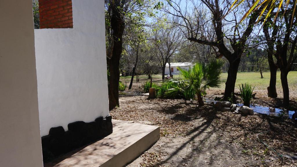 Casas de campo La Tacuara, Las Tapias – Updated 2019 Prices