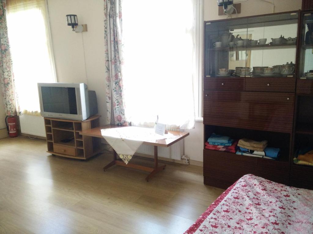 Apartment Five Fingers, Ventspils, Latvia - Booking.com