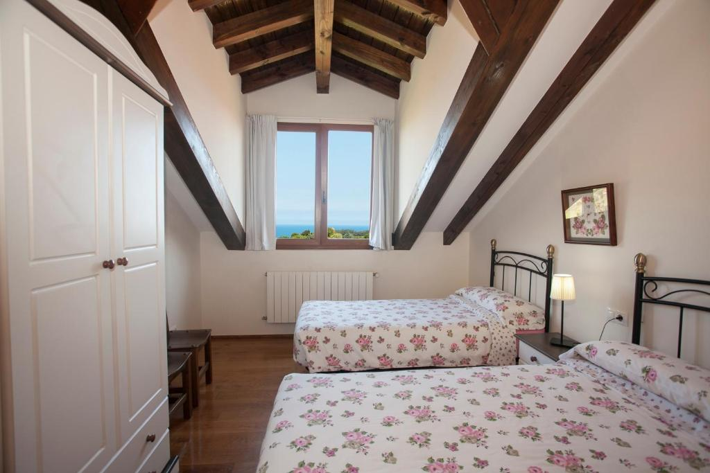 hotels with  charm in cantabria provincia 16