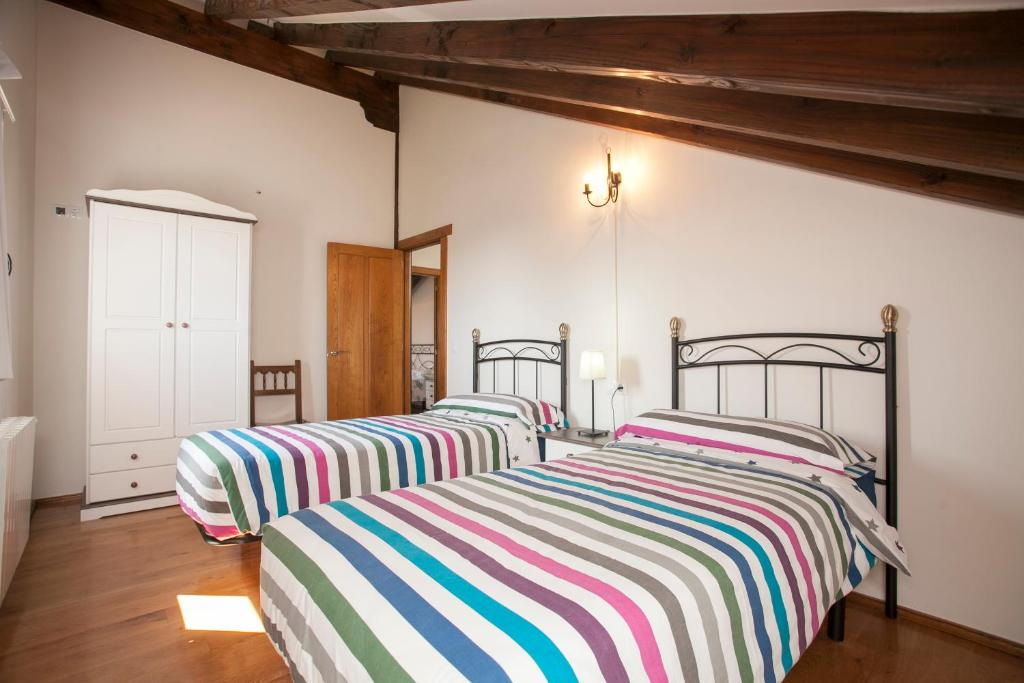 hotels with  charm in cantabria  18