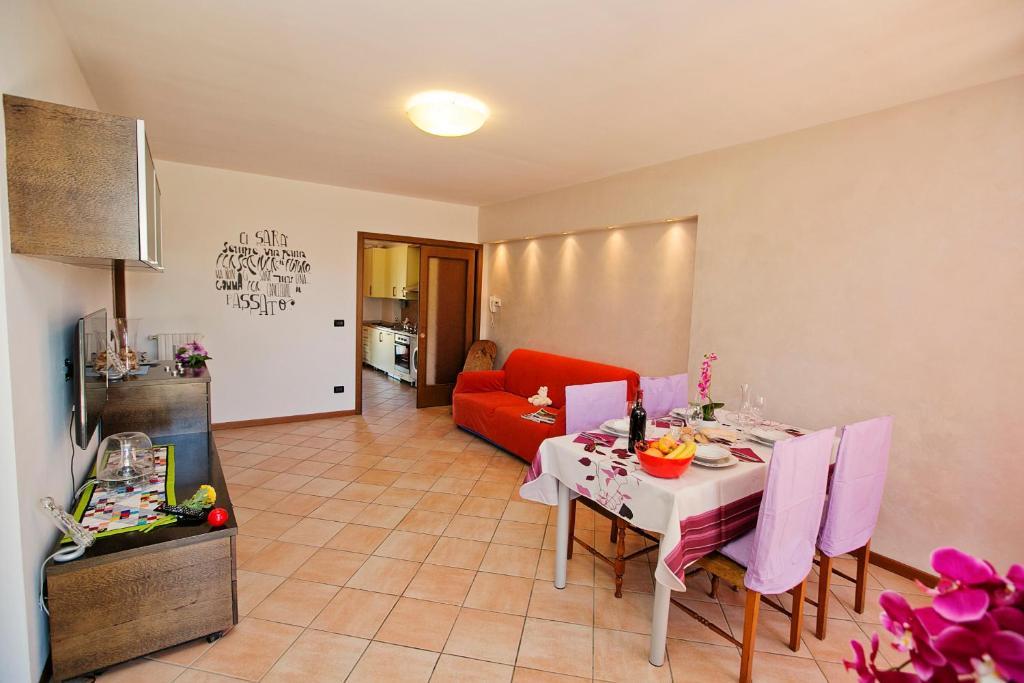 18 Photos Close X Casa La Bella Vita