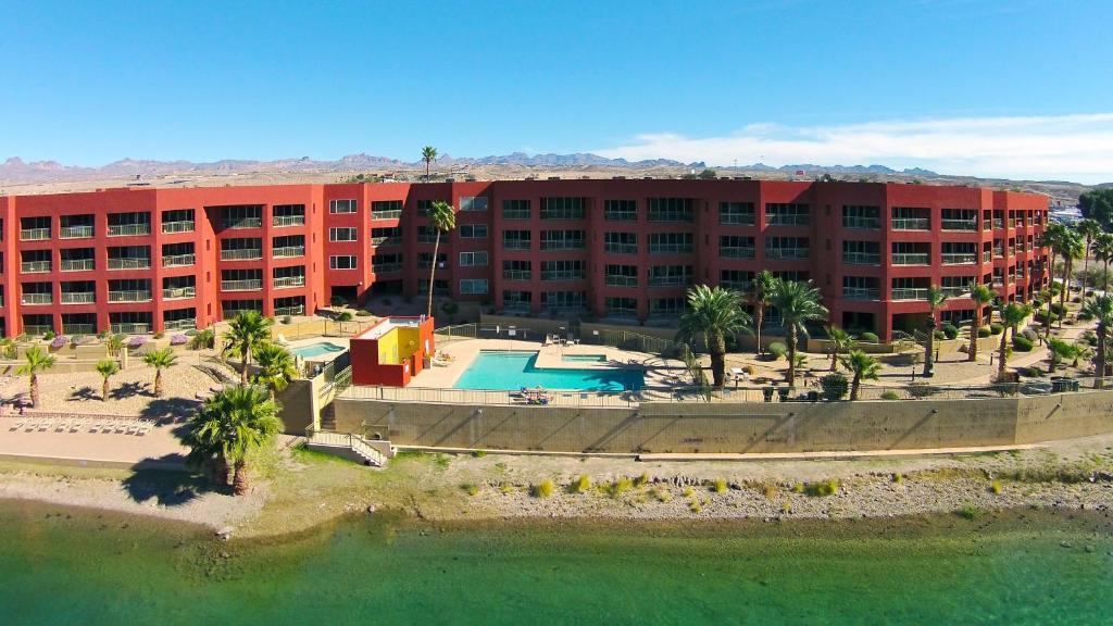 Apartments In Bullhead City Arizona