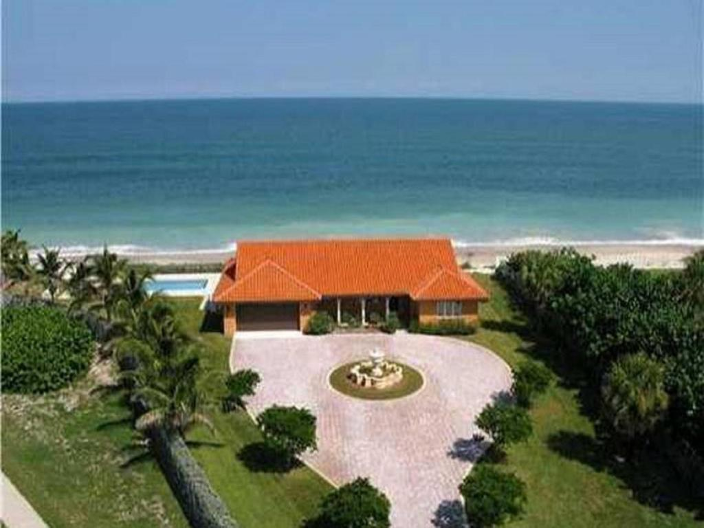 Vacation Home Floramar Vero Beach Fl Bookingcom
