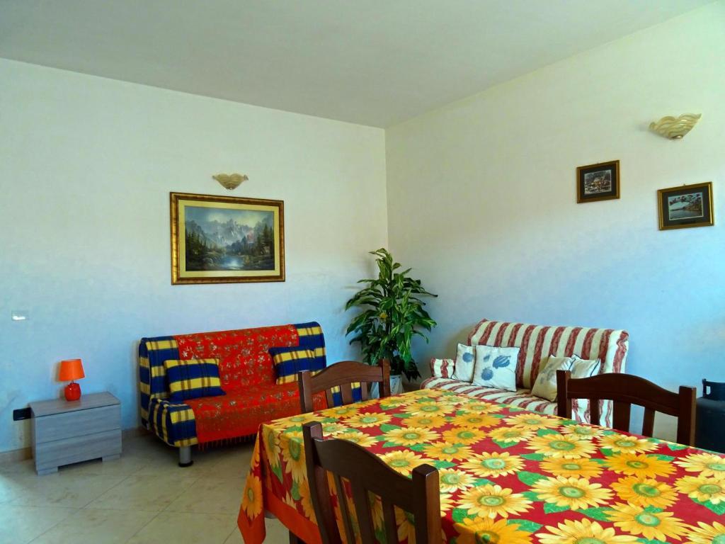 Casa vacanze Li Curti, Castro di Lecce, Italy - Booking.com