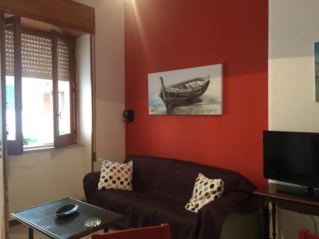 Ufficio Postale Donnalucata : Donnalucata case negozi e appartamenti in affitto in sicilia