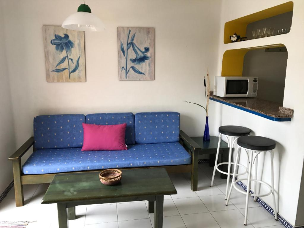 Relax & Dunnes Bungalow, Maspalomas – Precios actualizados 2018