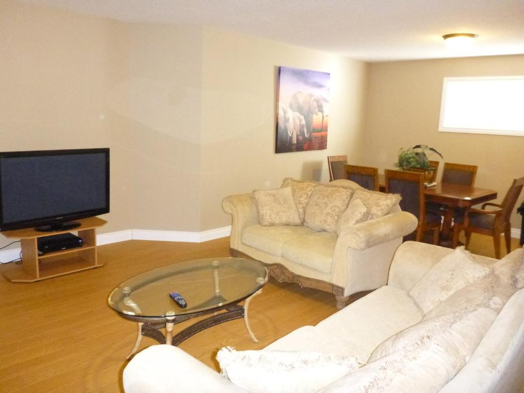 Apartments In Spruce Grove Alberta
