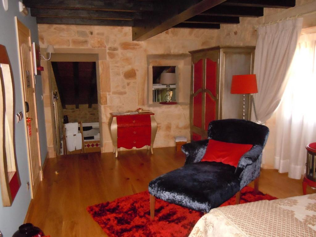 boutique hotels in cantabria  110