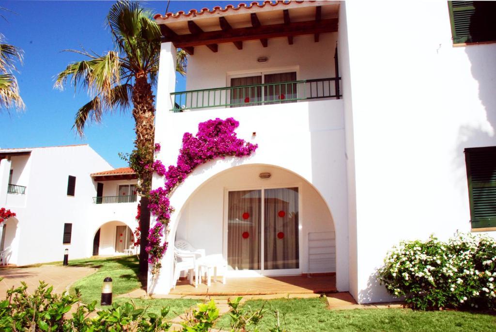 Apartamentos Vistapicas foto