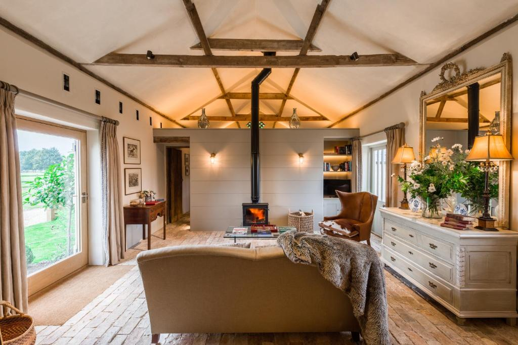 Cambridge Country Cottages Reserve Now Gallery Image Of This Property