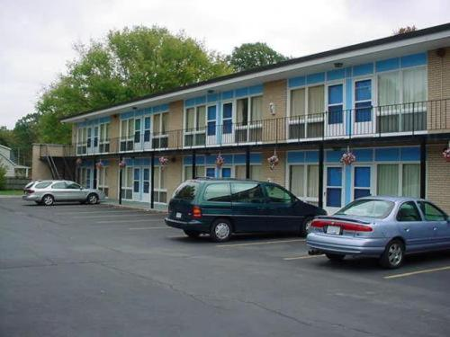 Chipican Motel Sarnia Sarnia Updated 2019 Prices