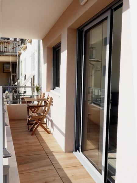 Apartment Studio 25M2 Nice, France - Booking.Com