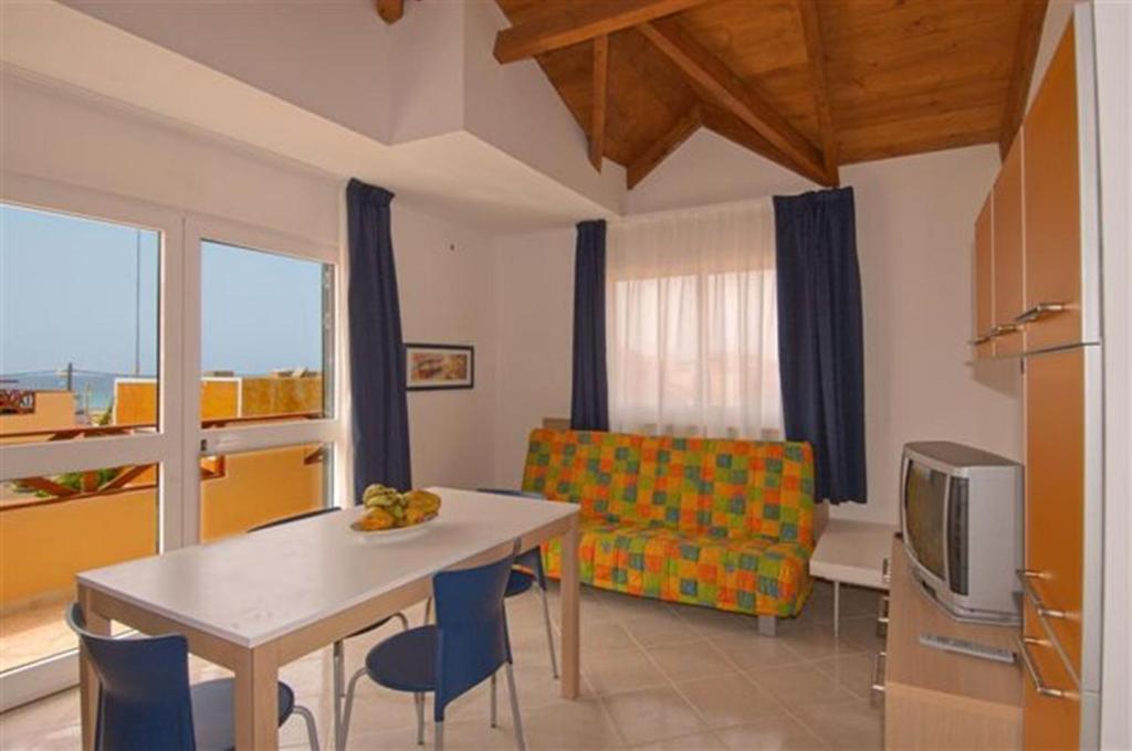aparthotel ponta preta santa maria cape verde booking com