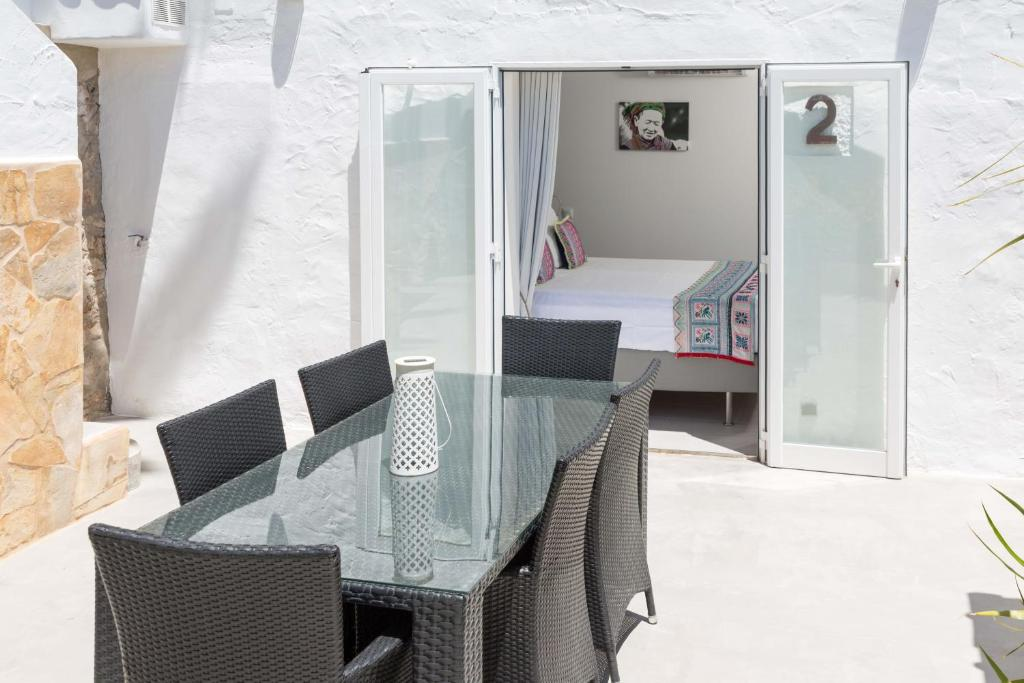 boutique hotels in santa eularia des riu  30