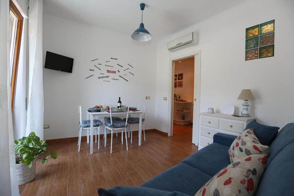 Casa di Flo, Sorrento – Prezzi aggiornati per il 2018
