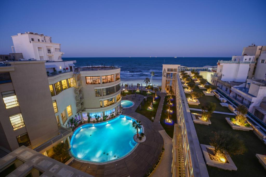 hotels-tunisie-sousse